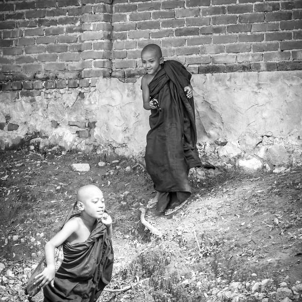 20171219 Mandalay 181  .JPG