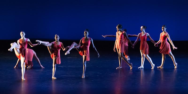 LaGuardia Graduation Dance Friday Performance 2013-249.jpg