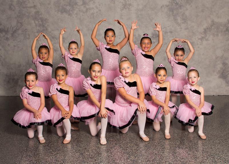 BalletB_Thur_57.jpg