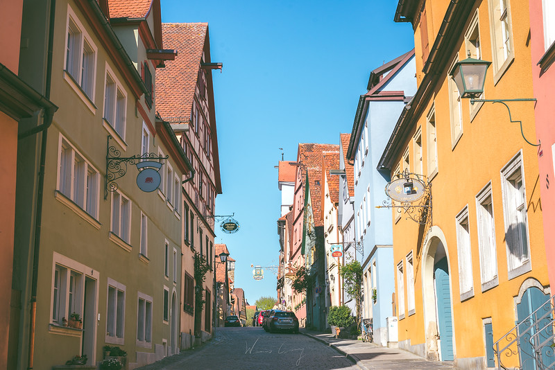 Rothenburg-11.jpg