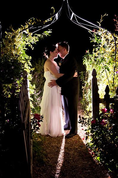 Keith and Iraci Wedding Day-445.jpg