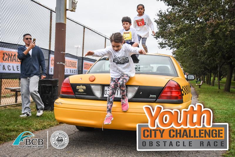 YouthCityChallenge2017-1201.jpg