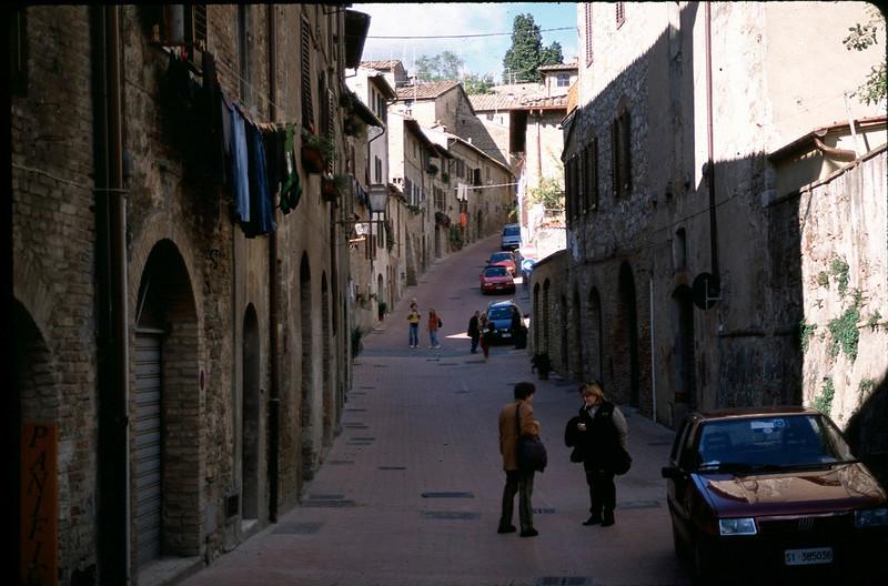 ItalyNapa1_054.jpg