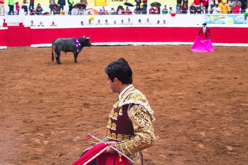 CCLXVI Aniversario de Reynosa 168.jpg