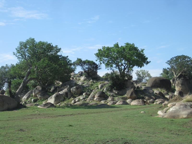Tanzania14-3908.jpg