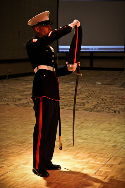 Marine Corps Ball WEB SIZE for print 11.2.12 (79 of 327).JPG
