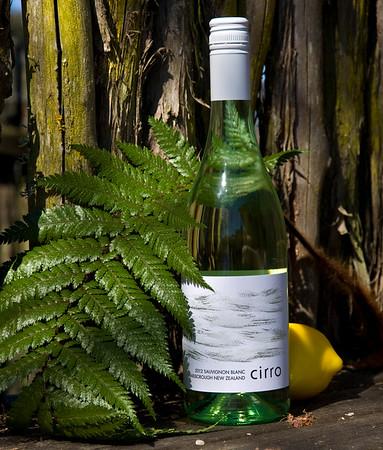 Cirro Wine