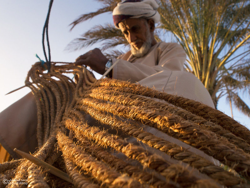 Traditional Handicrafts (72)- Oman.jpg