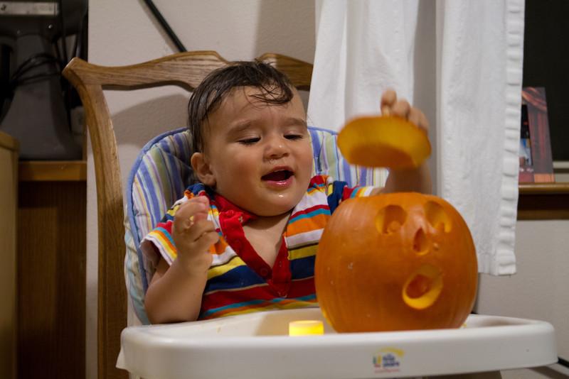 PumpkinCarving-114.jpg