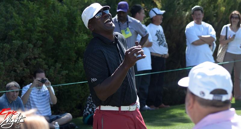 2013 Michael Jordan Celebrity Invitational Aria Resort & Casino Las Vegas (39 of 109).jpg
