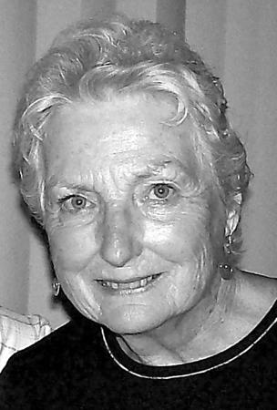 Janet Pehmoeller,