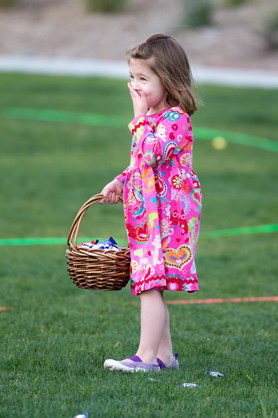 RLC-Easter2018-Robert_Mance-101.jpg