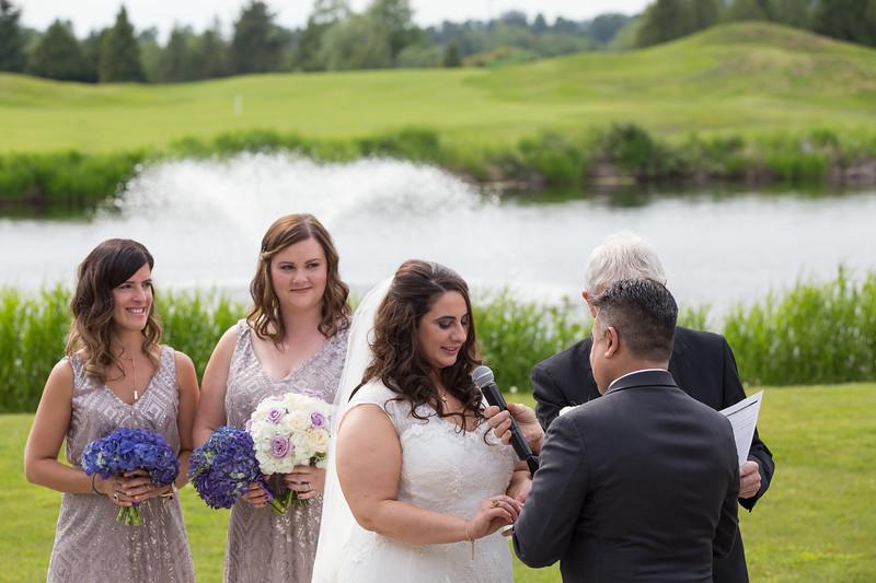 Houweling Wedding HS-140.jpg