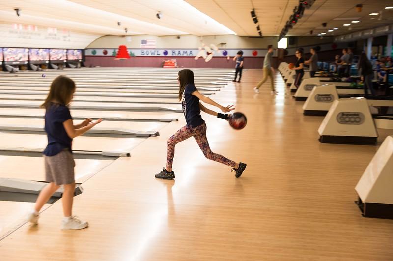Maddie bowling-9423.jpg