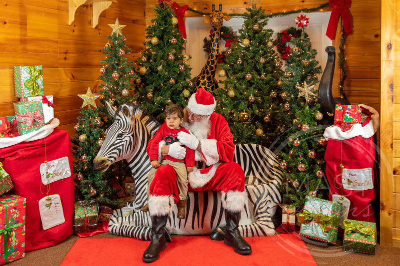 2019-12-01 Santa at the Zoo-7349.jpg