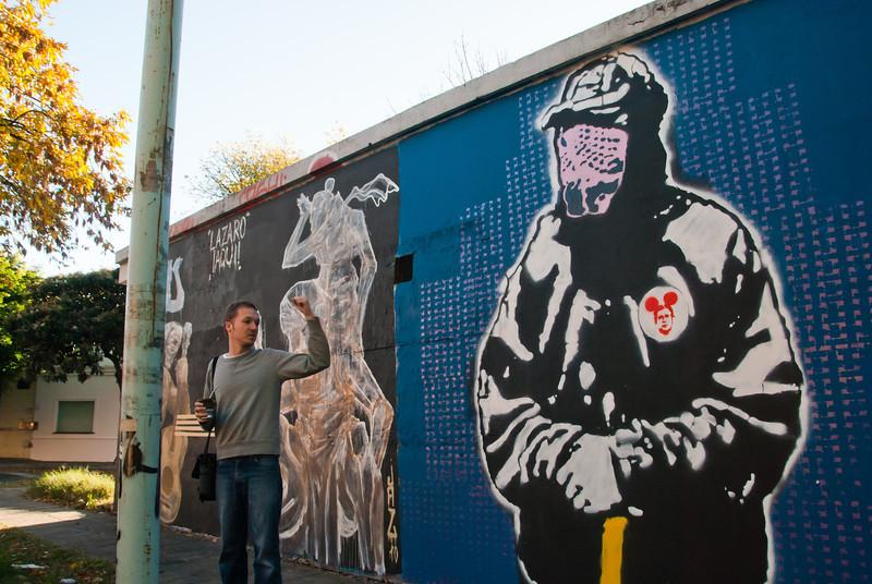 Buenos Aires Graffiti 217.jpg