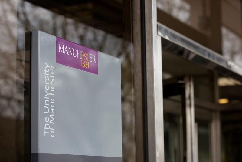 SMF_Manchester (28).jpg