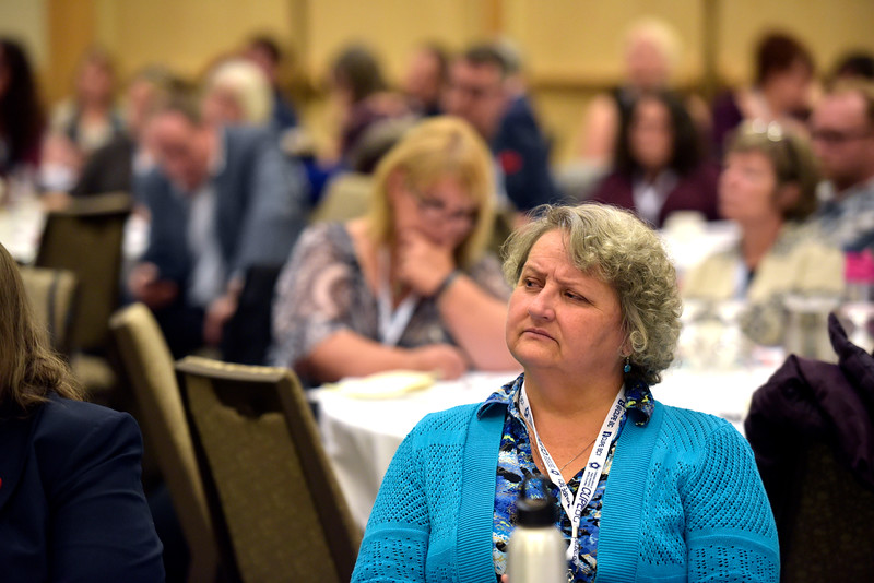 CUPE Ed Conf Tuesday 25.jpg