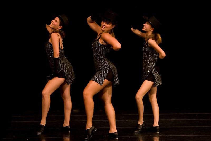 DDS 2008 Recital-303