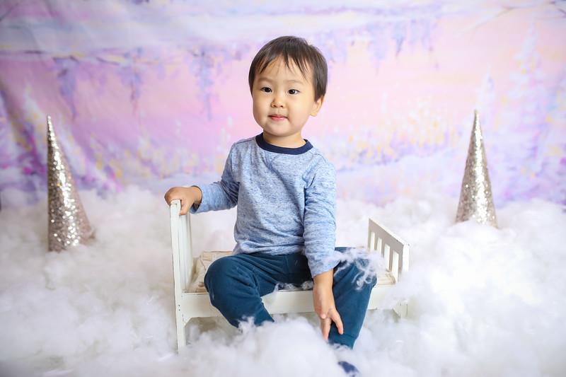 newport_babies_photography_holiday_photoshoot-6060.jpg