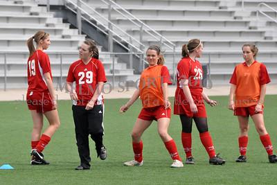 2010 SHHS Soccer 04-16 084
