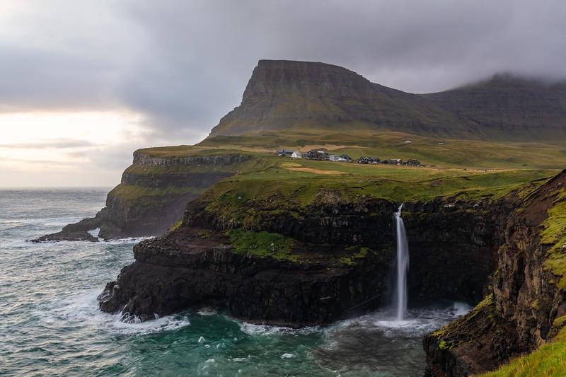 Faroes_5D4-2319-HDR.jpg