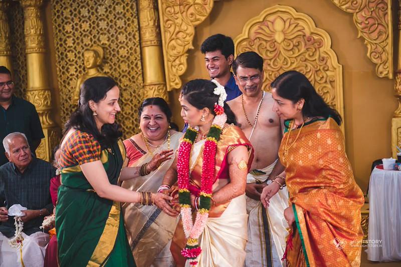 LightStory-Poorna-Vibushan-Coimbatore-Codissia-Wedding-028.jpg