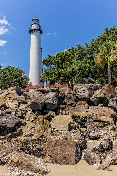 Lighthouse-162-44.jpg