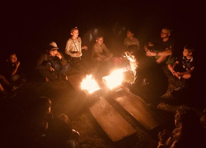 D2 Camp Fire#3.jpg