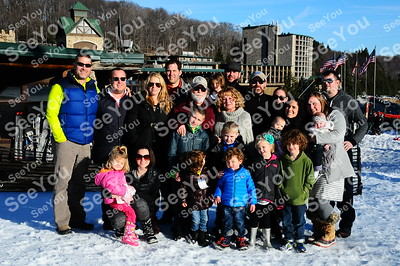 Zink family 12-27-14