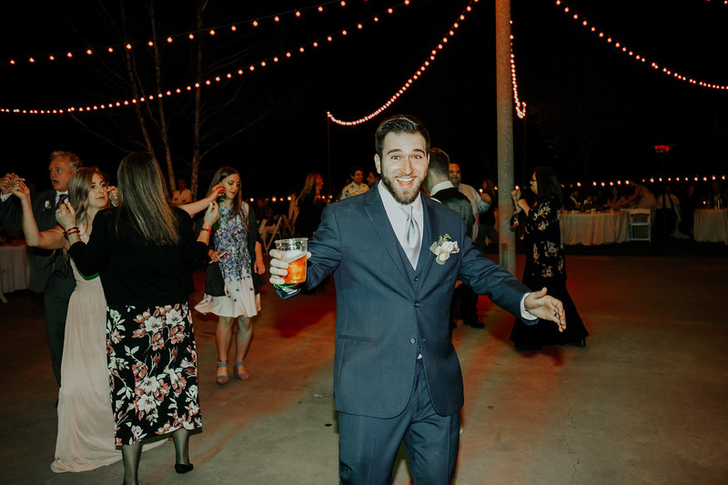 Casey-Wedding-8088.jpg