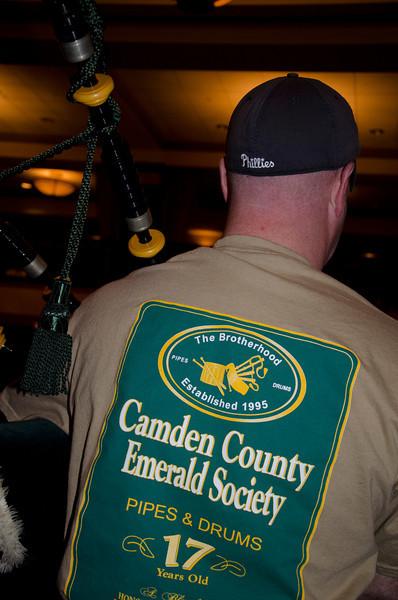 2012 Camden County Emerald Society398.jpg