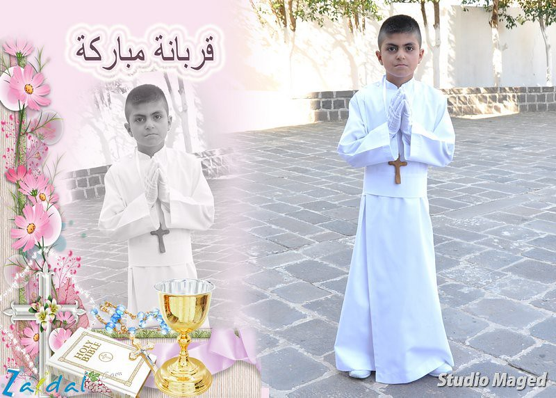 first_communion_seriac_2012_021.jpg