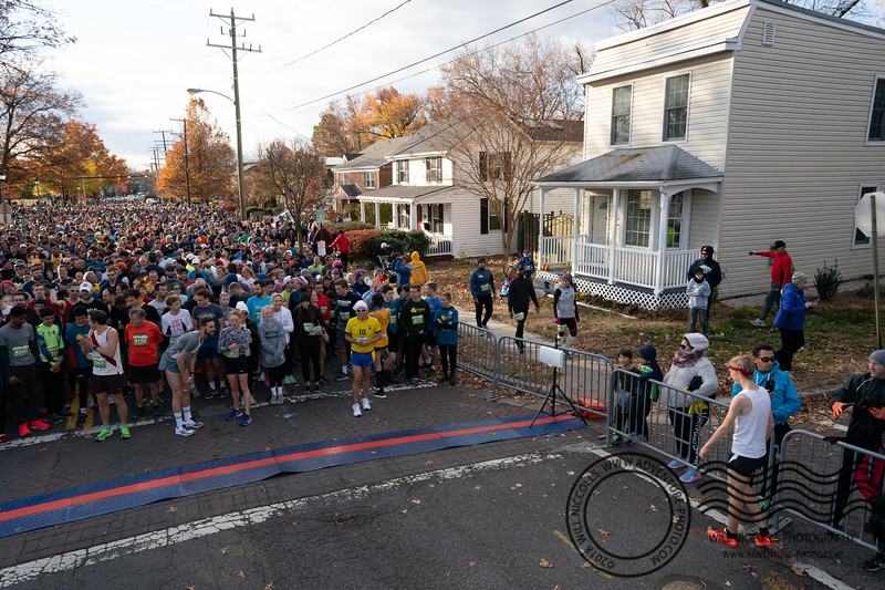 Turkey Trot 730.jpg