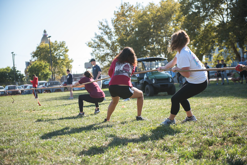 DSC_4212 tug of war October 07, 2019.jpg