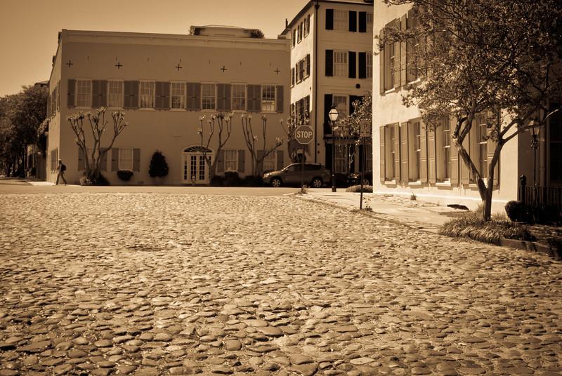 Charleston 201304 (44).jpg