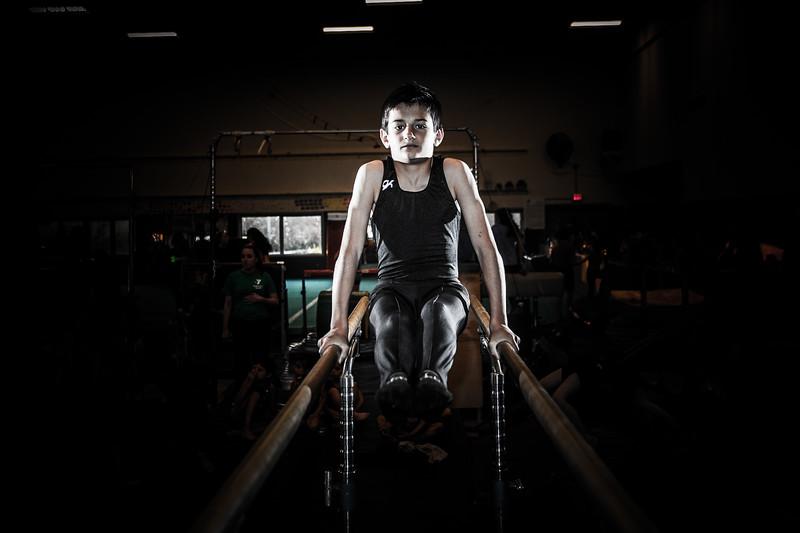 Newport YMCA Gymnastics-11.jpg
