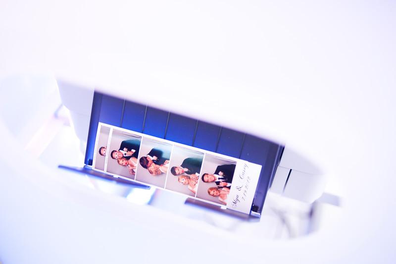 20120719-flaashbox-40.JPG