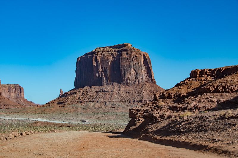 2019-10-15 Monument Valley - Terry's-DSC_8338-145.jpg