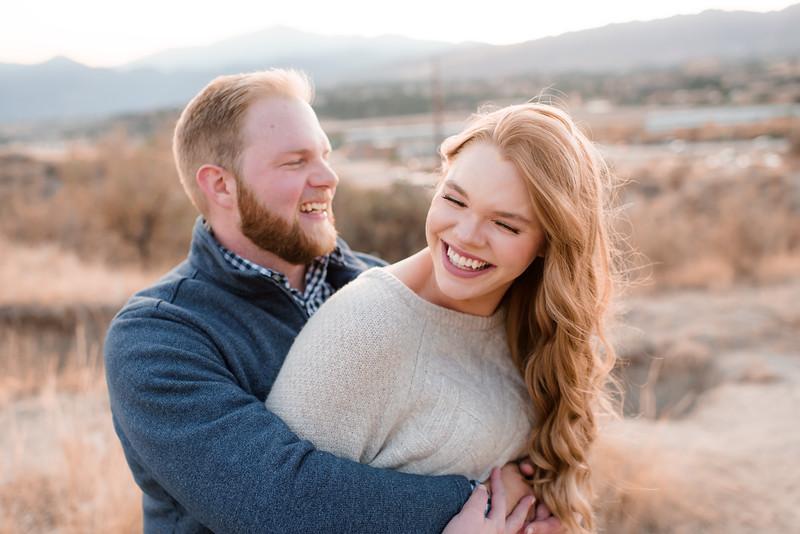 Sean & Erica 10.2019-226.jpg