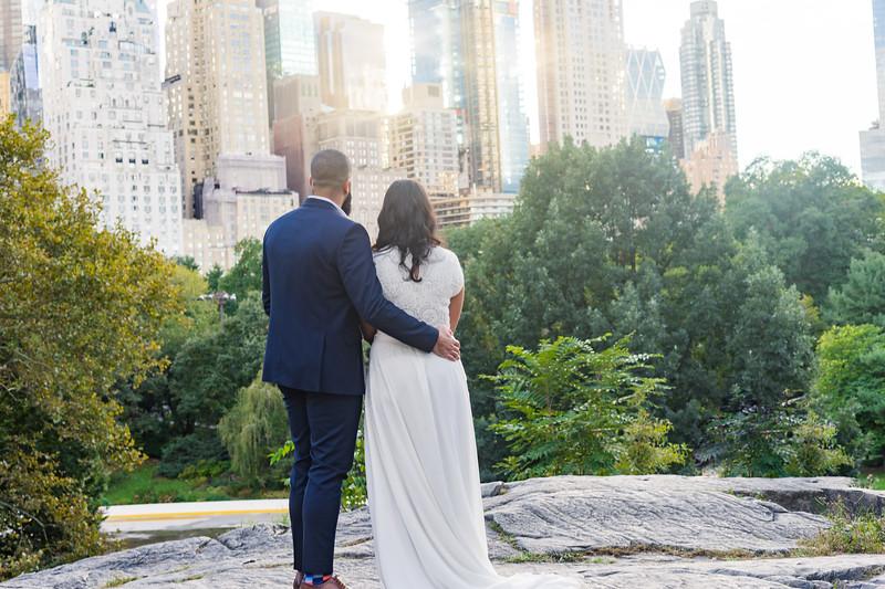Central Park Wedding - Nusreen & Marc Andrew-207.jpg