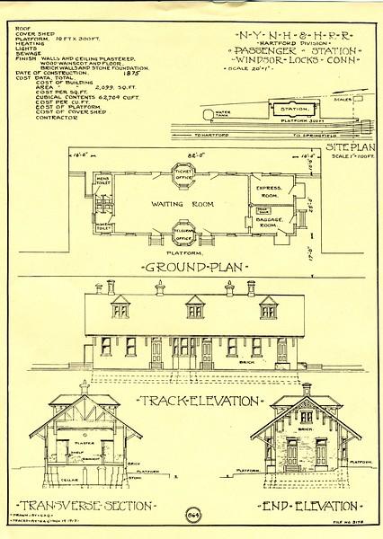 Architectual Sketch original.jpg