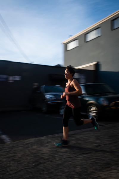 2019-1031 CrossFit LOFT - GMD1050.jpg