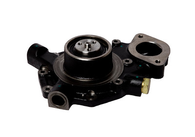 JOHN DEERE RENAULT CLAAS WATER PUMP RE546918