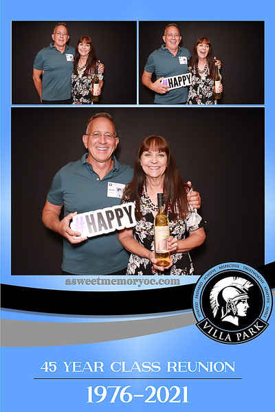 VPHS Reunion, Orange County, Event Photo Booth-409.jpg