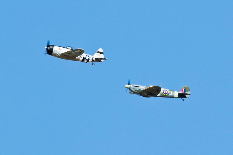 SpitfireIX&Jug_10.jpg