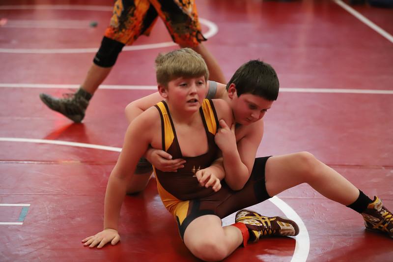 Little Guy Wrestling_4667.jpg