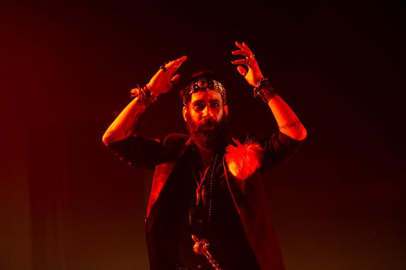 Allan Bravos - Fotografia de Teatro - Agamemnon-620.jpg