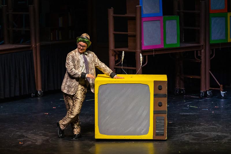 Matilda - Chap Theater 2020-658.jpg