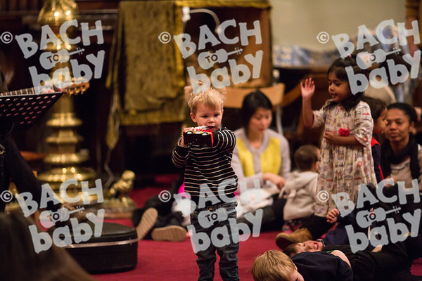 Bach to Baby 2017_Helen Cooper_Borough-2017-12-15-8.jpg